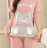 products/MS82030N-new-style-summer-cute-nightgown-for_8dc42c60-d5cc-4f4e-97f7-8c47aa7356c9.png