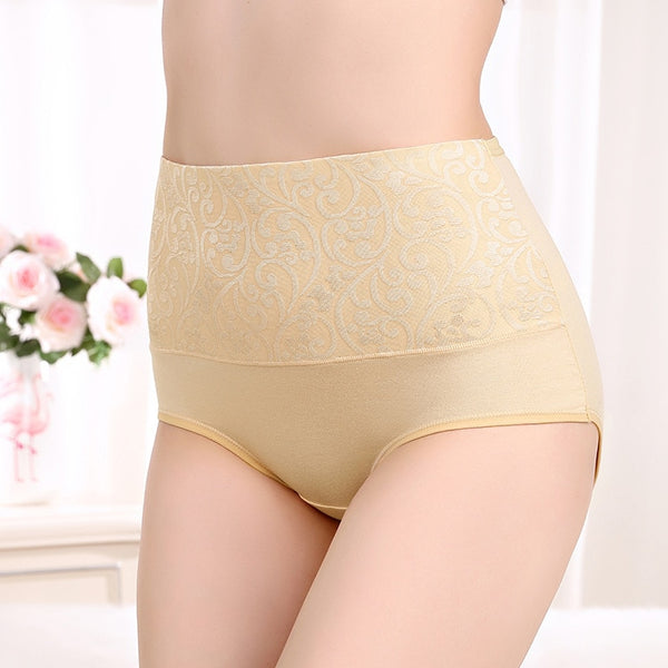 New  Underwear Women - Marra's Dream