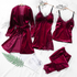 products/Wholesale-Old-Fashioned-Pajamas-Velvet-Casual-Sexy.png