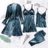 products/Wholesale-Old-Fashioned-Pajamas-Velvet-Casual-Sexy_75972b02-8d7a-44f1-9c29-d3e9cc966067.png