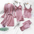 products/Wholesale-Old-Fashioned-Pajamas-Velvet-Casual-Sexy_79cc8404-ec7b-4ebe-a109-6697887e2ac1.png