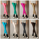 Neon Leggings Pack - Marra's Dream