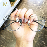 Designer glasses - Marra's Dream