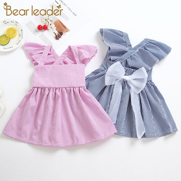 Girls Dresses  Princess Dress 1-5 Years