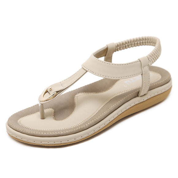 Women Sandals Flip Flops - Marras Dream