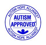 Autism Approved