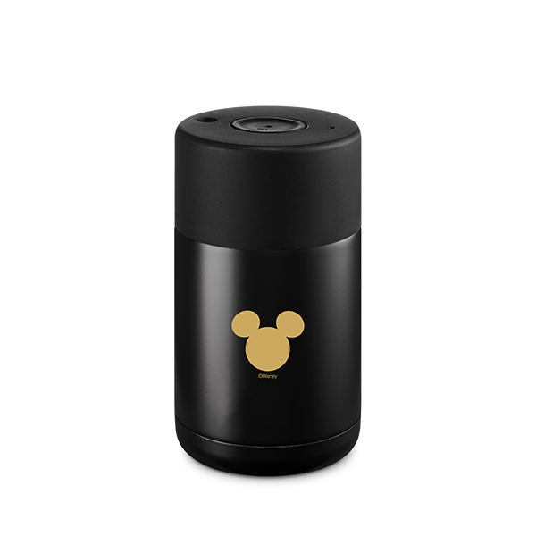 Ceramic Reusable Cup Mickey 10oz / 295mL