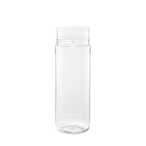 Original Reusable Bottle Base 25oz / 740ml