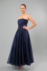 Stella Gown - Navy for the Mother of the Bride / Groom