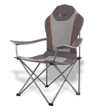 Tim XL Portable Chair Portal Outdoor