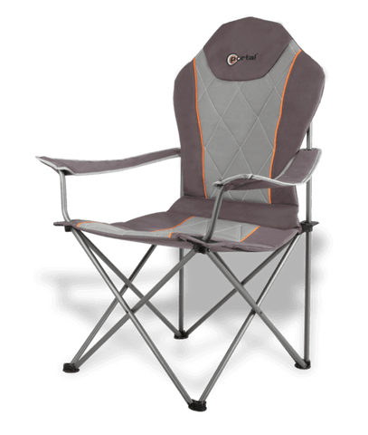 Tim XL Portable Chair - Portal Outdoor