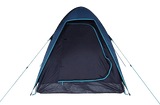 Skye 2 Two Person Dome Tent Portal Outdoor