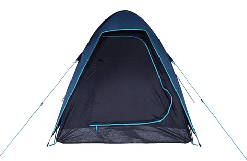 Skye 2 Two Person Dome Tent - Portal Outdoor