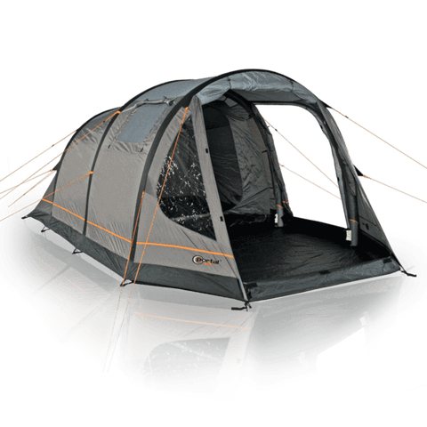 Alfa 4 Air Tent - Portal Outdoor