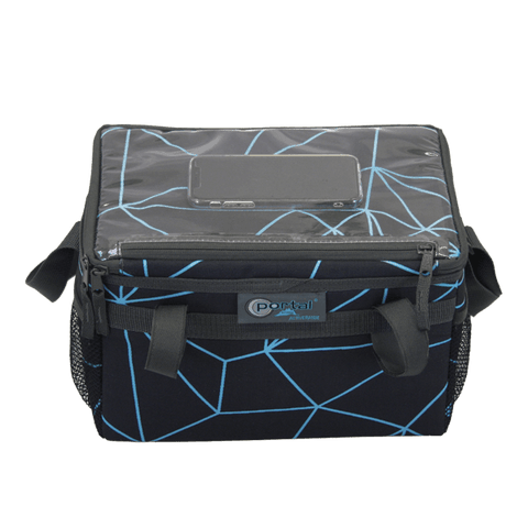 Aspen Active 12 Litre Cool Bag Portal Outdoor