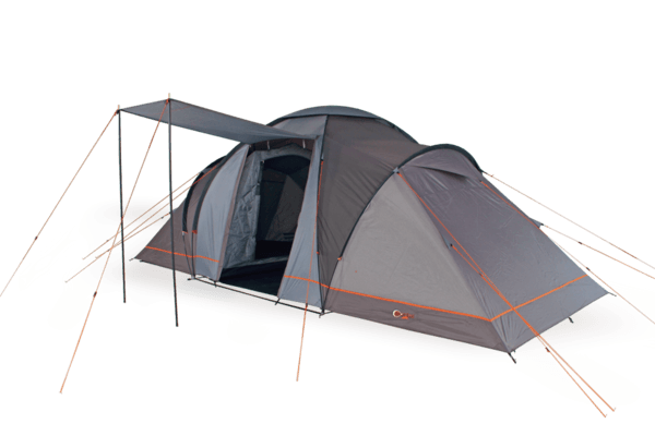 Image of Portal Outdoor Beta 6 Tent