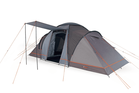 Beta 6 Tent - Portal Outdoor