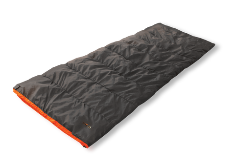 NUVOLA Sleeping Bag - Portal Outdoor