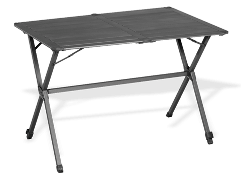 Carl Portable Table - Portal Outdoor