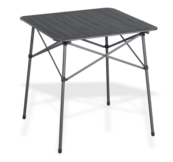 Portal Outdoor Alex Portable Table