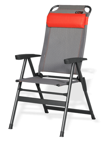 Ken Portable Chair - Portal Outdoor