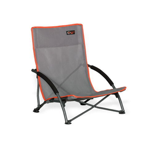Amy Portable Chair - Portal Outdoor
