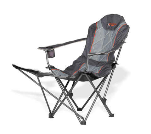 Ole XXL Portable Chair - Portal Outdoor