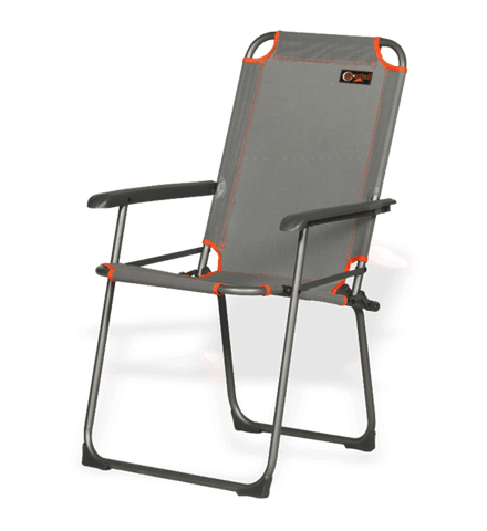 Ben Portable Chair - Portal Outdoor