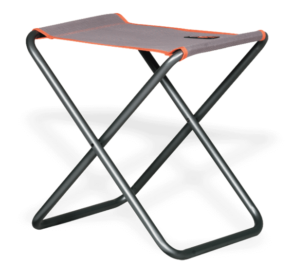 Picture of Portal Outdoor Kim Camping Stool