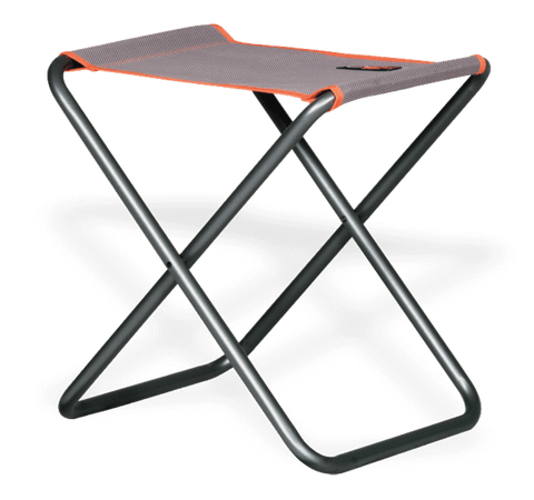 Kim Portable Stool - Portal Outdoor