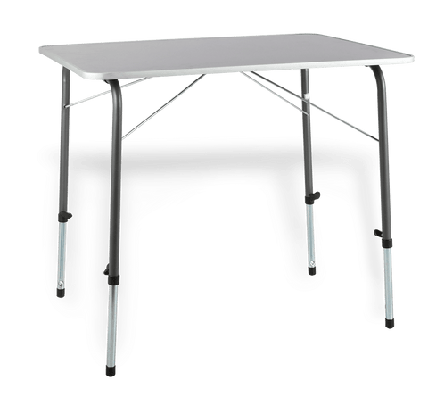 Bob L Portable Table - Portal Outdoor