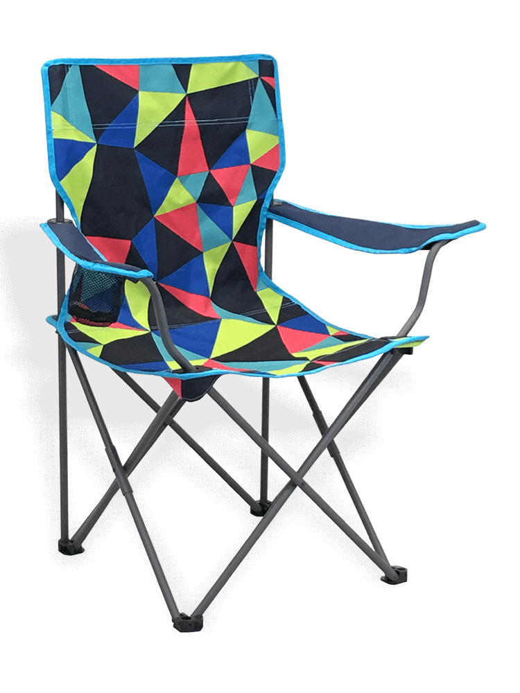 Picture of Portal Outdoor Monaco Camping Chair