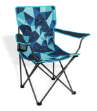 House Dub Foldable Camping Chair Portal Outdoor