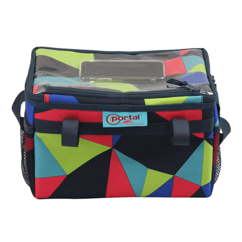 Aspen Electro 12 Litre Cool Bag - Portal Outdoor