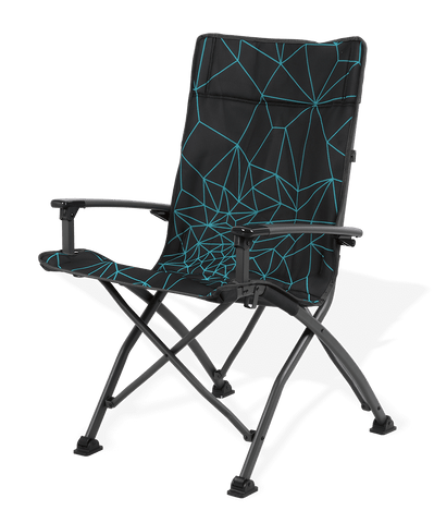 Girona Foldable Camping Chair - Portal Outdoor