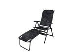 Portal Outdoor Nizza Foldable Camping Chair Portal Outdoor
