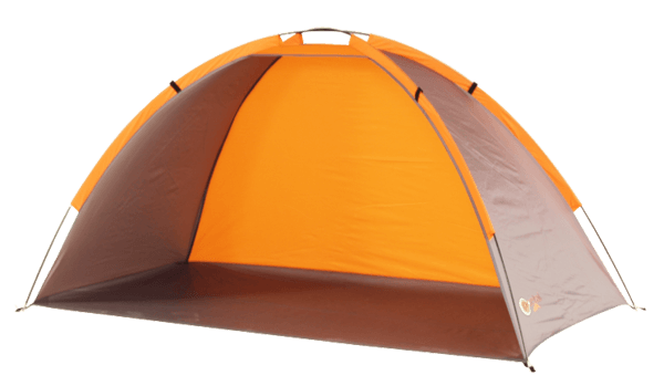 Picture of Portal Outdoor Jota Beach Tent