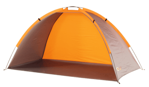 Jota Beach Tent Portal Outdoor