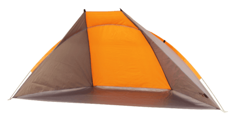 Tau Beach Tent - Portal Outdoor