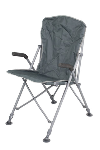 Portal Outdoor Madrid Folding Camping Chair Portal Outdoor