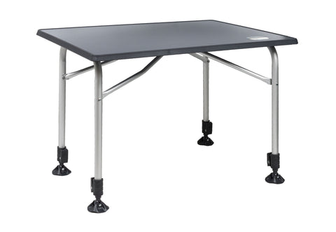 Portal Outdoor Monte Carlo Foldable Table Portal Outdoor