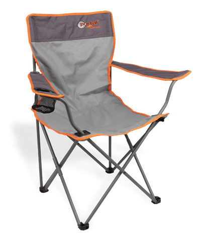 Oscar Foldable Camping Chair - Portal Outdoor