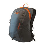 Corvus 25 Backpack