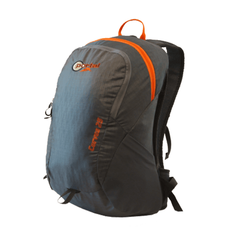 Corvus 25 Backpack - Portal Outdoor