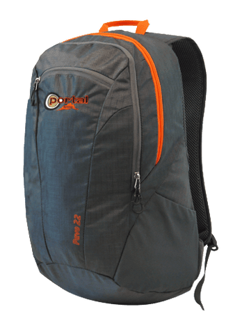 Pavo 22 Backpack - Portal Outdoor