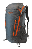 Helios 35 Backpack Portal Outdoor