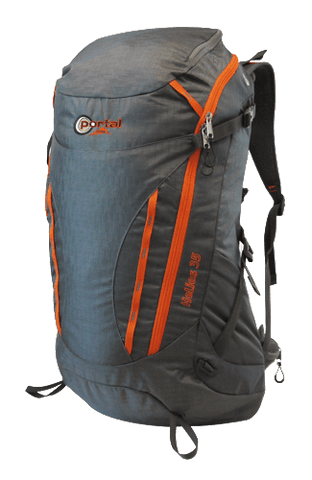 Helios 35 Backpack - Portal Outdoor