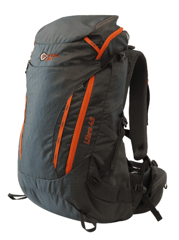 Libra 45 Backpack Portal Outdoor