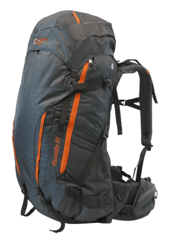 Phoenix 55 Backpack - Portal Outdoor