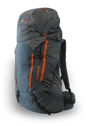 Phoenix 65 Backpack - Portal Outdoor